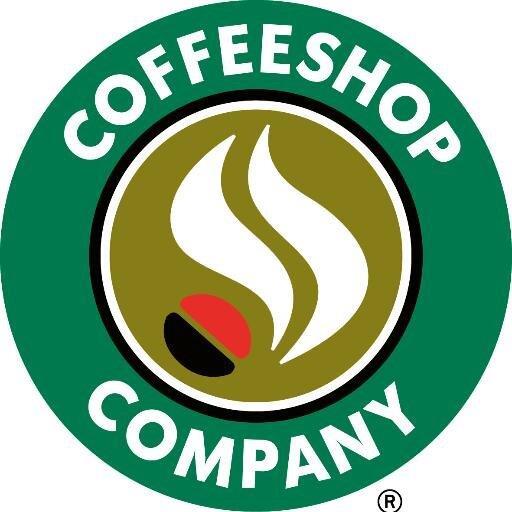cheque cadhoc Coffee Shop Company, cheque cadeau pour entreprise, cheque cadeau pour sa femme, cadeau pour homme, cadeau pour maman