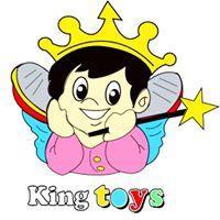 cheque cadhoc King Toys, cheque cadeau pour entreprise, cheque cadeau pour sa femme, cadeau pour homme, cadeau pour maman