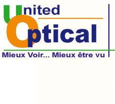 cheque cadhoc United Optical, cheque cadeau pour entreprise, cheque cadeau pour sa femme, cadeau pour homme, cadeau pour maman