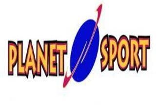 cheque cadhoc Planet Sport, cheque cadeau pour entreprise, cheque cadeau pour sa femme, cadeau pour homme, cadeau pour maman