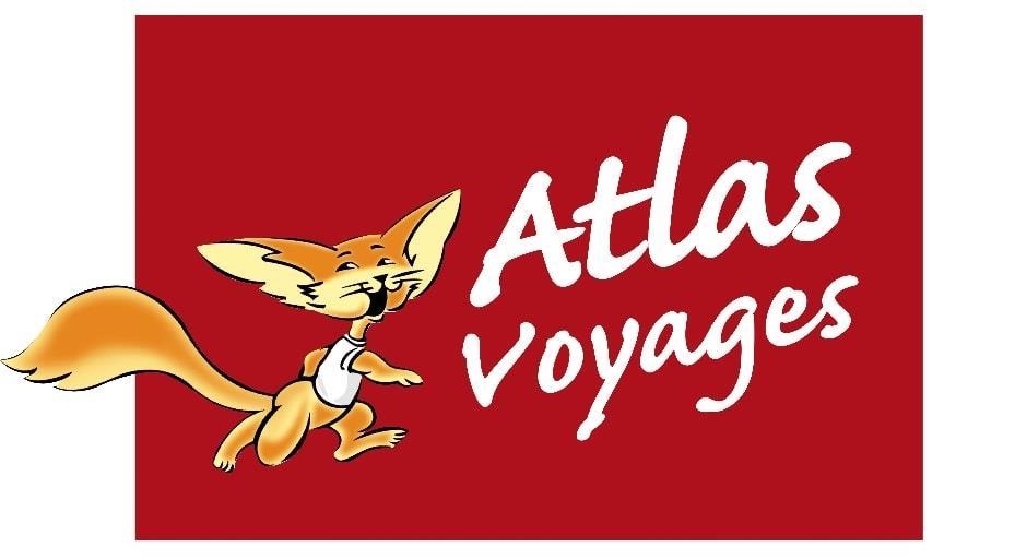 cheque cadhoc Atlas Voyage, cheque cadeau pour entreprise, cheque cadeau pour sa femme, cadeau pour homme, cadeau pour maman