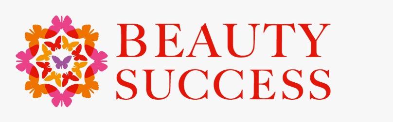 Beauty Sucsess Partenaire Cadhoc