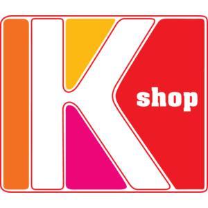 cheque cadhoc K-Shop, cheque cadeau pour entreprise, cheque cadeau pour sa femme, cadeau pour homme, cadeau pour maman