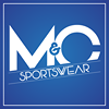 cheque cadhoc MG sportswear, cheque cadeau pour entreprise, cheque cadeau pour sa femme, cadeau pour homme, cadeau pour maman
