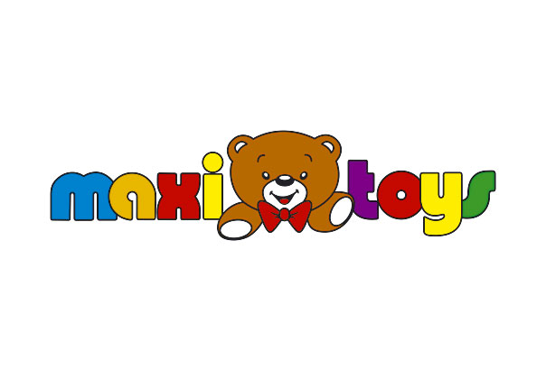 cheque cadhoc Maxi Toys, cheque cadeau pour entreprise, cheque cadeau pour sa femme, cadeau pour homme, cadeau pour maman