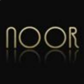 cheque cadhoc Noor, cheque cadeau pour entreprise, cheque cadeau pour sa femme, cadeau pour homme, cadeau pour maman