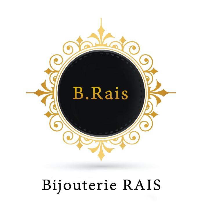 cheque cadhoc Bijouterie RAIS, cheque cadeau pour entreprise, cheque cadeau pour sa femme, cadeau pour homme, cadeau pour maman
