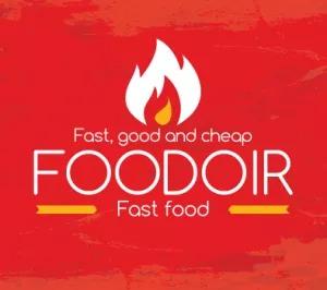 cheque cadhoc Foodoir, cheque cadeau pour entreprise, cheque cadeau pour sa femme, cadeau pour homme, cadeau pour maman