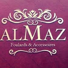 cheque cadhoc Almaz, cheque cadeau pour entreprise, cheque cadeau pour sa femme, cadeau pour homme, cadeau pour maman