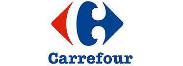 cheque cadhoc Carrefour, cheque cadeau pour entreprise, cheque cadeau pour sa femme, cadeau pour homme, cadeau pour maman
