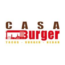 cheque cadhoc Casa burger , cheque cadeau pour entreprise, cheque cadeau pour sa femme, cadeau pour homme, cadeau pour maman