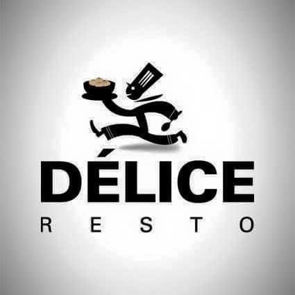 cheque cadhoc Delice Resto, cheque cadeau pour entreprise, cheque cadeau pour sa femme, cadeau pour homme, cadeau pour maman