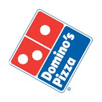 cheque cadhoc Domino's Pizza, cheque cadeau pour entreprise, cheque cadeau pour sa femme, cadeau pour homme, cadeau pour maman