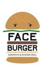 cheque cadhoc Face Burger , cheque cadeau pour entreprise, cheque cadeau pour sa femme, cadeau pour homme, cadeau pour maman