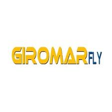 cheque cadhoc Giromar fly , cheque cadeau pour entreprise, cheque cadeau pour sa femme, cadeau pour homme, cadeau pour maman
