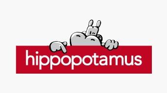 cheque cadhoc Hippopotamus, cheque cadeau pour entreprise, cheque cadeau pour sa femme, cadeau pour homme, cadeau pour maman