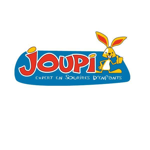 cheque cadhoc Joupi, cheque cadeau pour entreprise, cheque cadeau pour sa femme, cadeau pour homme, cadeau pour maman
