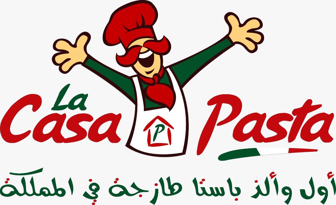 cheque cadhoc La casa pasta , cheque cadeau pour entreprise, cheque cadeau pour sa femme, cadeau pour homme, cadeau pour maman