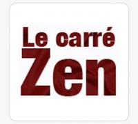 cheque cadhoc Le carré Zen , cheque cadeau pour entreprise, cheque cadeau pour sa femme, cadeau pour homme, cadeau pour maman