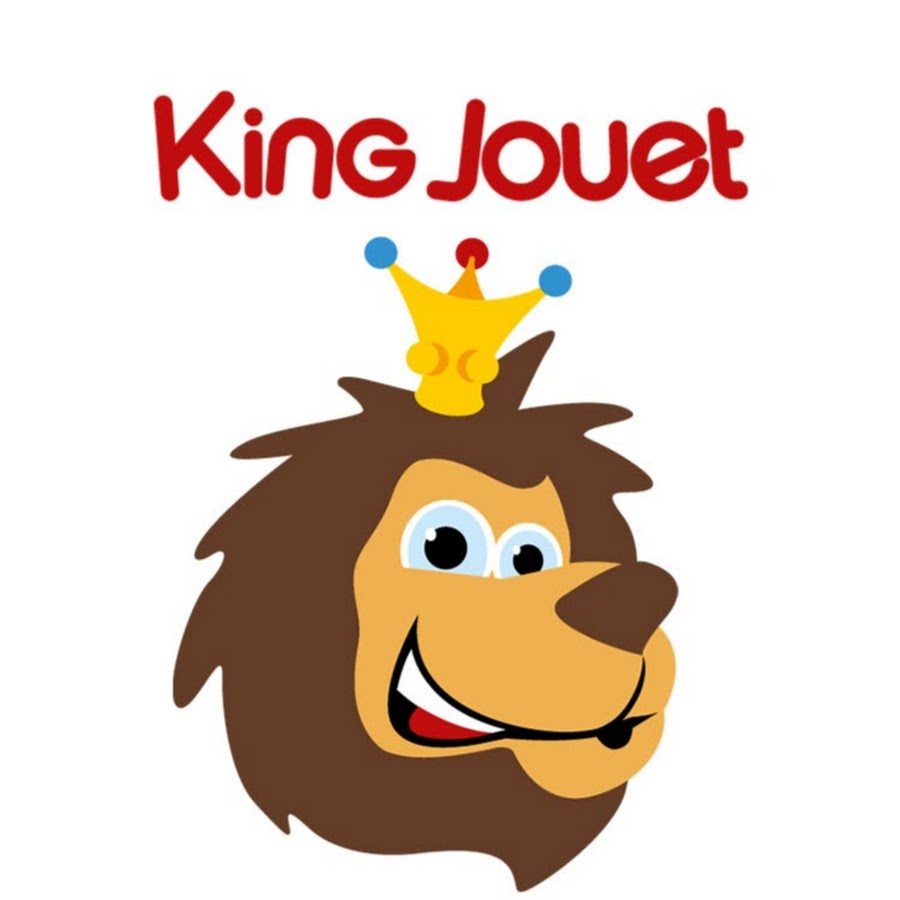 cheque cadhoc King Jouet, cheque cadeau pour entreprise, cheque cadeau pour sa femme, cadeau pour homme, cadeau pour maman