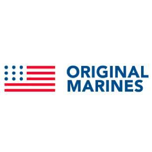 cheque cadhoc Original Marines, cheque cadeau pour entreprise, cheque cadeau pour sa femme, cadeau pour homme, cadeau pour maman