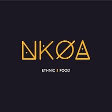cheque cadhoc Nkoa, cheque cadeau pour entreprise, cheque cadeau pour sa femme, cadeau pour homme, cadeau pour maman