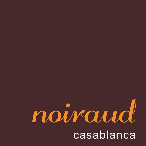 cheque cadhoc Noiraud, cheque cadeau pour entreprise, cheque cadeau pour sa femme, cadeau pour homme, cadeau pour maman
