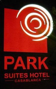 cheque cadhoc Park Suits & Spa, cheque cadeau pour entreprise, cheque cadeau pour sa femme, cadeau pour homme, cadeau pour maman
