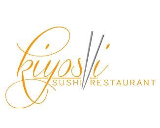 cheque cadhoc kiyoshi sushi, cheque cadeau pour entreprise, cheque cadeau pour sa femme, cadeau pour homme, cadeau pour maman