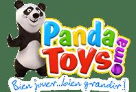 cheque cadhoc Panda toys, cheque cadeau pour entreprise, cheque cadeau pour sa femme, cadeau pour homme, cadeau pour maman