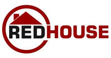 cheque cadhoc Red house , cheque cadeau pour entreprise, cheque cadeau pour sa femme, cadeau pour homme, cadeau pour maman