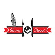 cheque cadhoc Shore Street , cheque cadeau pour entreprise, cheque cadeau pour sa femme, cadeau pour homme, cadeau pour maman