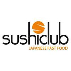 cheque cadhoc Sushi Club, cheque cadeau pour entreprise, cheque cadeau pour sa femme, cadeau pour homme, cadeau pour maman