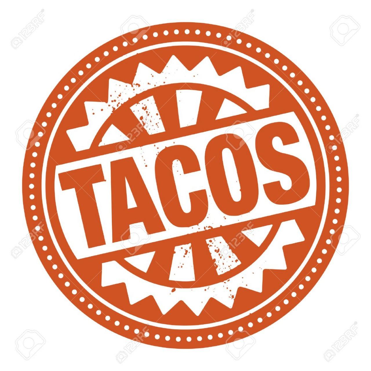 cheque cadhoc Tacos , cheque cadeau pour entreprise, cheque cadeau pour sa femme, cadeau pour homme, cadeau pour maman