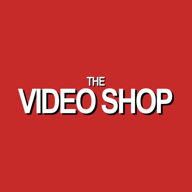 cheque cadhoc Video shop, cheque cadeau pour entreprise, cheque cadeau pour sa femme, cadeau pour homme, cadeau pour maman