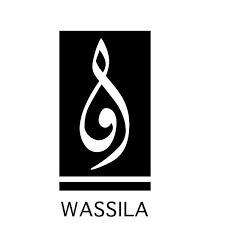 cheque cadhoc Wassila, cheque cadeau pour entreprise, cheque cadeau pour sa femme, cadeau pour homme, cadeau pour maman