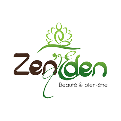 cheque cadhoc Zen Eden, cheque cadeau pour entreprise, cheque cadeau pour sa femme, cadeau pour homme, cadeau pour maman